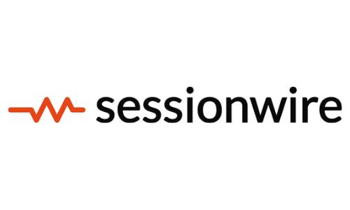 sessionwire logo 2